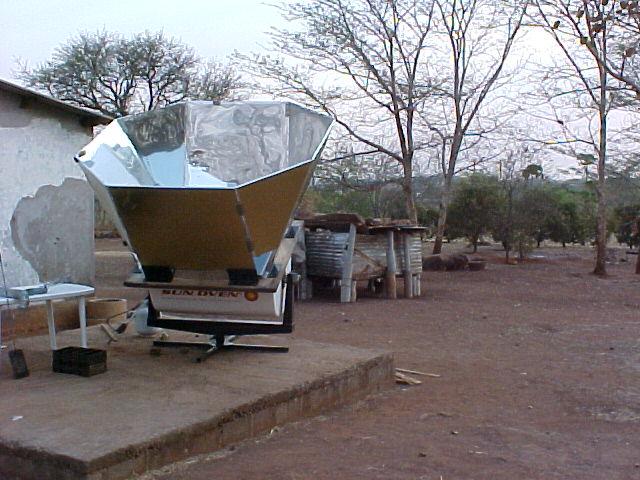 File:Zambia 1.jpg