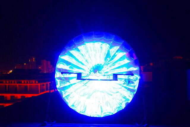 File:Christmas solar cooker alSol.jpg