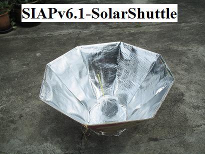 File:SIAPv6.1-SolarShuttle.JPG