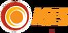 ASES-2017 logo