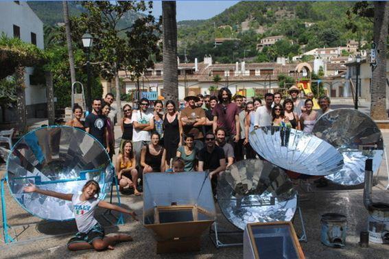 File:Mallorca July 2011.jpg