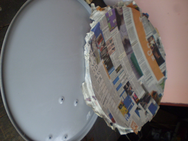 File:Paper mache parabola.jpg