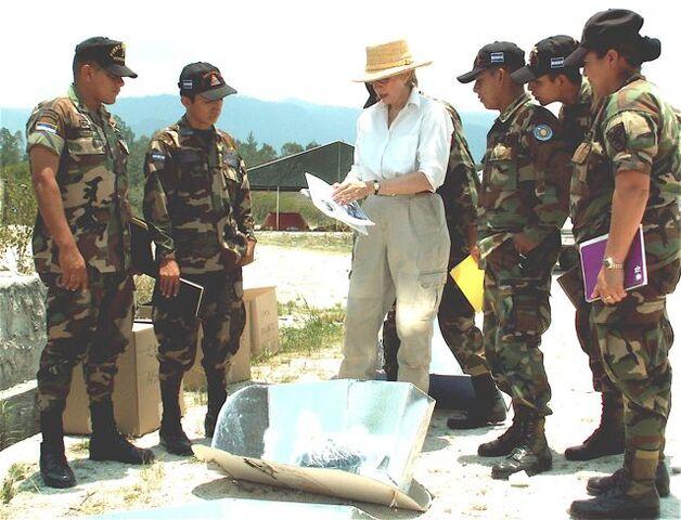 File:Patricia McArdle teaching Honduran soldiers 2008.jpg