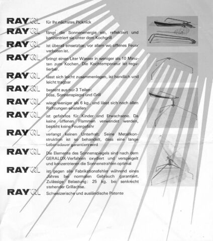 File:Ray grill promo 2.jpg