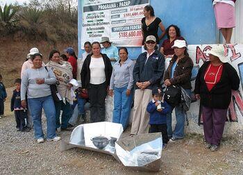 Greegor Mexico