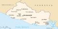 El Salvador map, wc,12-27-15.png
