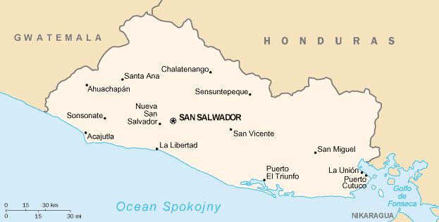 File:El Salvador map, wc,12-27-15.png