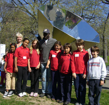 File:Villager Central Park Earthday 2007.jpg