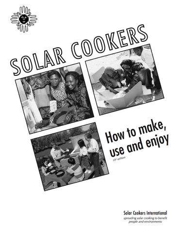 File:Solar Cookers-How to Make, Use, and Enjoy.png