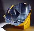 All Season Solar Cooker.png
