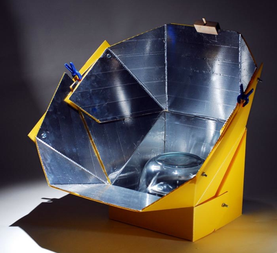 File:All Season Solar Cooker.png