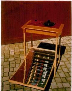 Solar-cooker-design-Bernards Nelpa-print1