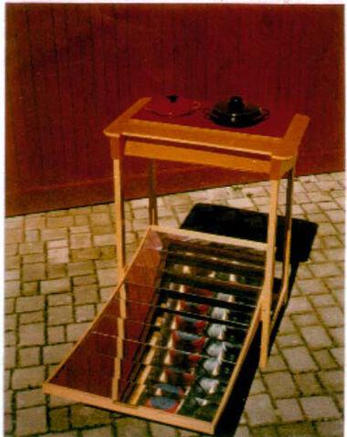 File:Solar-cooker-design-Bernards Nelpa-print1.jpg
