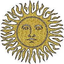 File:Shining sun.jpg