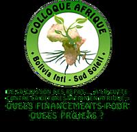 Logo courrier
