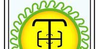 Super Solar Tracker for Solar Ovens