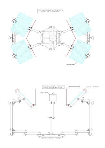 File:2 MUMA SOLAR COOKER ASSEMBLY.jpg