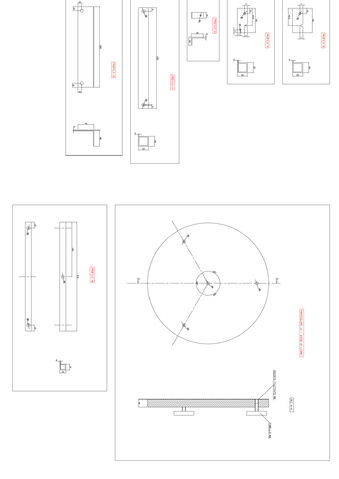 File:6 MUMA SOLAR COOKER STRUCTURAL PARTS 2.jpg