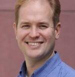 Michael Nicholas photo, 7-8-14