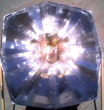 Solar-0005.180125113 std