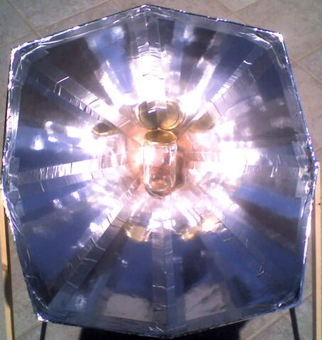 File:Solar-0005.180125113 std.jpg
