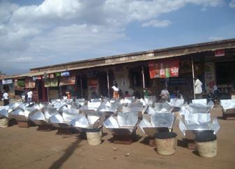 File:Widow solar cooking project Tanzania, 2013, 1-15-13.jpg