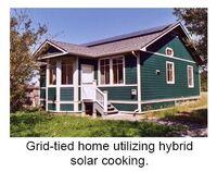 Hyb SC home