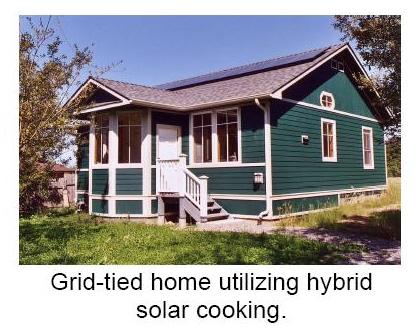 File:Hyb SC home.jpg