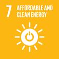 E SDG goals icons-individual-rgb-07