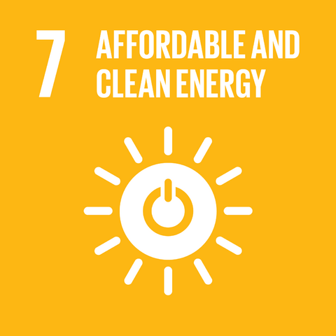 File:E SDG goals icons-individual-rgb-07.png