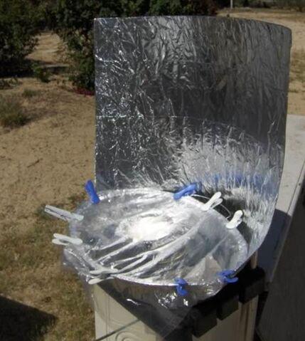 File:Aluminum Roasting Pan cooker 1.jpg