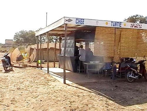 File:TANTIE SOLAIRE 2-Burkina Faso-2004.jpg