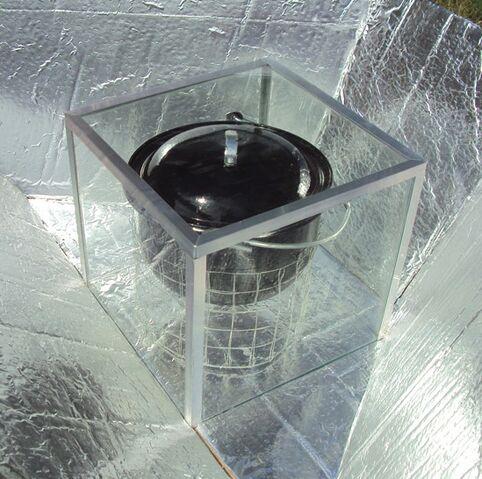 File:Daniel Joseph glass cook box 10-25-11.jpg