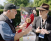 Jose Andres Adam Savage SXSL 10-16