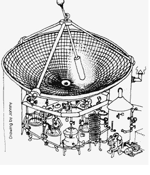 File:Auroville Solar Kitchen illustration.jpg