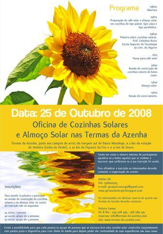 File:Ruivo October 2008.jpg
