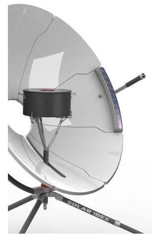 File:Solar Ibex detail.jpg