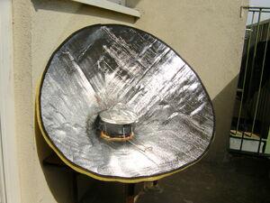 UltraLightCooker Cone-1.JPG