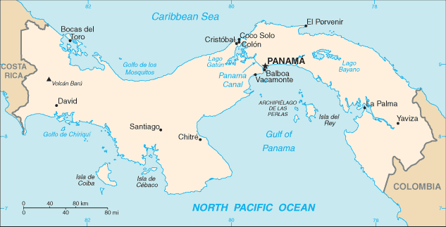 File:Pm-map.png