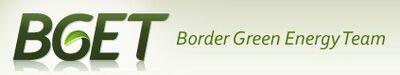 BGET logo 3-19-12