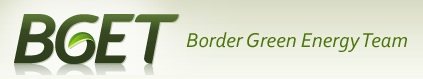 File:BGET logo 3-19-12.jpg