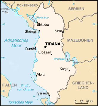 File:Map Albania.png
