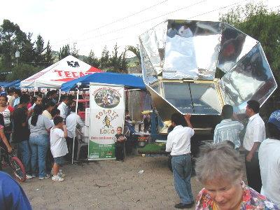 File:Villager Valle Fair.jpg