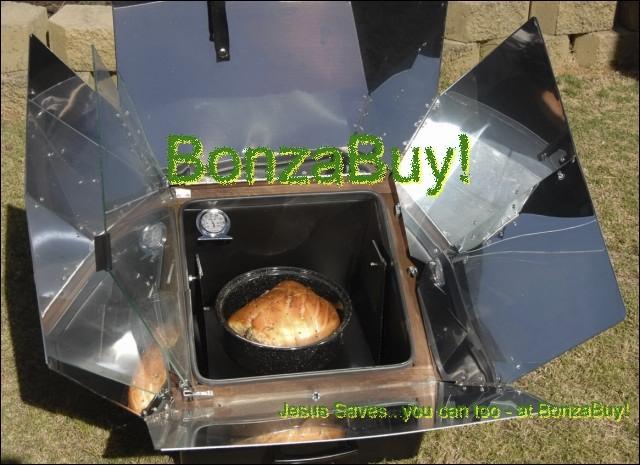 File:A Simple Roast in the Sun Oven.jpg