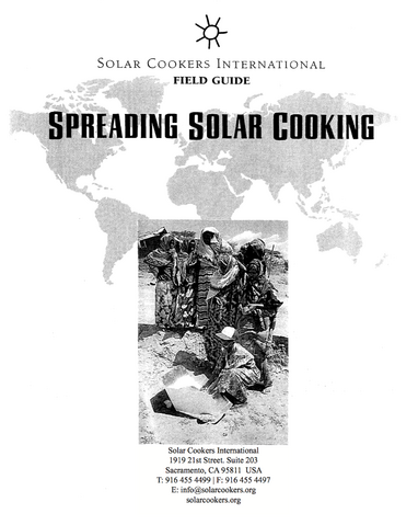 File:Field Guide-Spreading Solar Cooking.png
