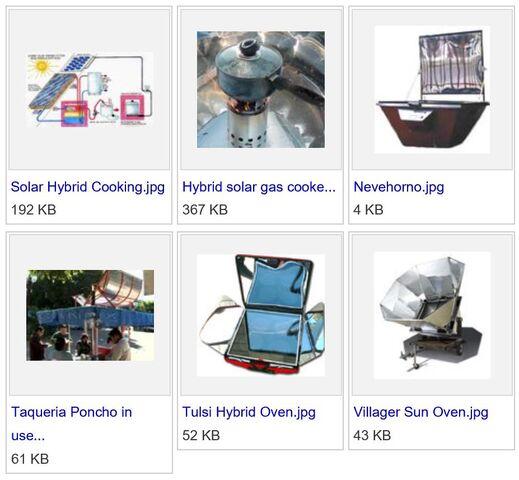 File:Hybrid cooker grid.jpg