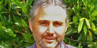 Michael Götz