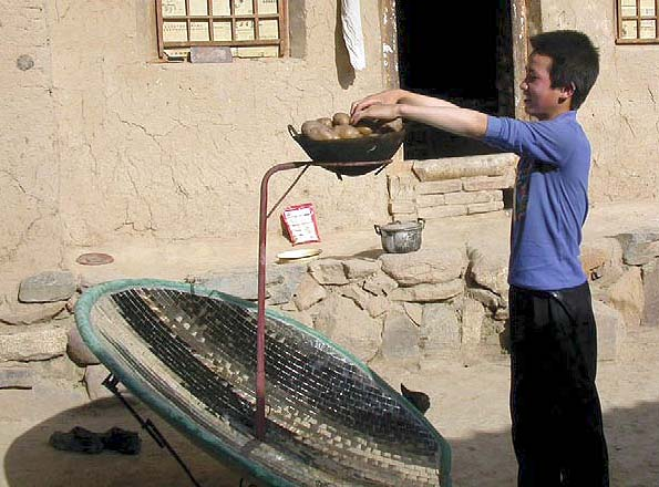 File:China august 2008 concrete cooker.jpg