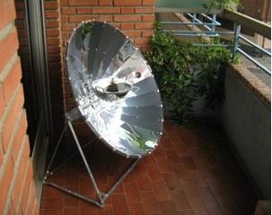 File:Parabolic Solar Cooker AlSol 1.0.jpg