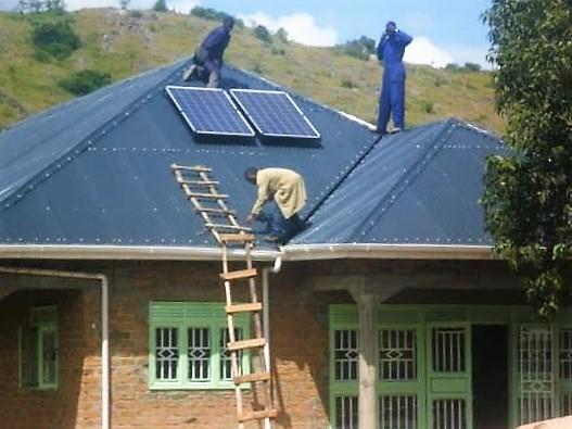 File:Solar Connect Association center 2015.jpg